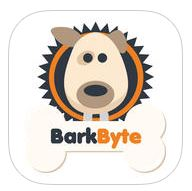 BarkByte