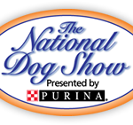 The National Dog Show – A History of Canine Excellence