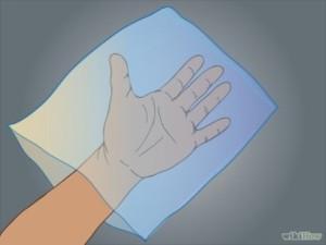 plasticbagoverhand